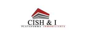 CISH & I  - Plataforma Inmobiliaria