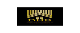 DHB Emprendimiento Inmobiliario