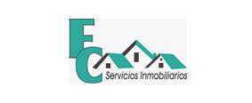 FC servicios Inmobiliarios