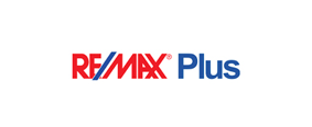 Remax Plus
