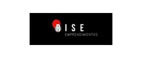 Rise Emprendimientos