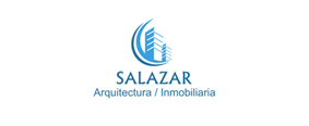 SALAZAR ARQUITECTURA/INMOBILIARIA