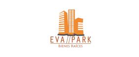 Eva//Park Bienes Raíces