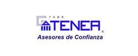 Grupo Atenea Uruguay Propiedades