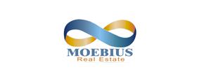 Moebius Real Estate