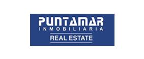 PuntaMar