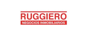 Ruggiero Negocios Inmobiliarios