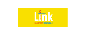 Uruguay Link Real Estate Boutique