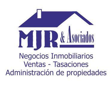 MJR & Asociados