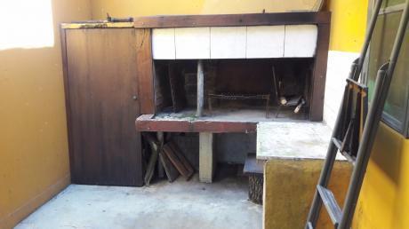 Casa Ph De Dos Dormitorios