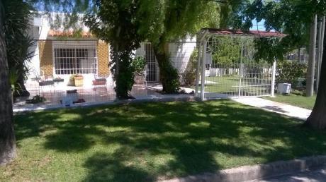 Casa En Venta Buceo