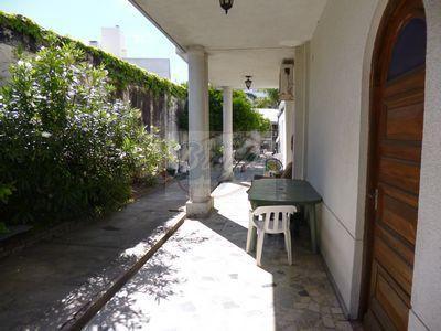 Casas En Buceo