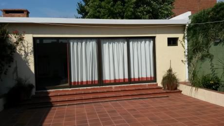 Divina Casa Sobre RamÓn Anador. Nueva!!! Para Entrar!