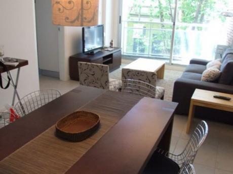 Venta Apartamento 2 Dormitorios 2 Baños - Puerto Buceo