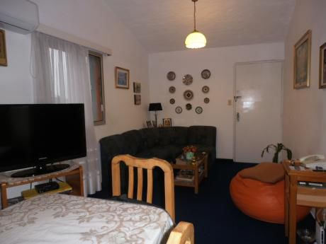Ref 1802, Lindo Apartamento En Rivera Y Br Batlle Y Ordoñez