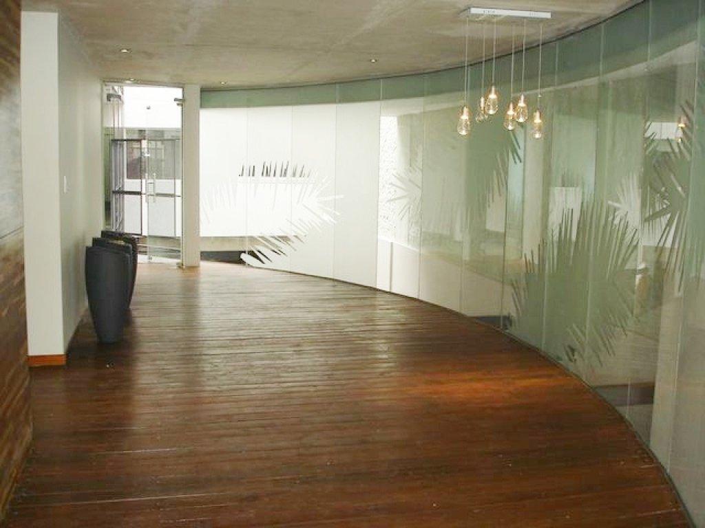 Ideal Inversor Con Excelente Renta!!!!2 Dormitorios Y 2 BaÑos