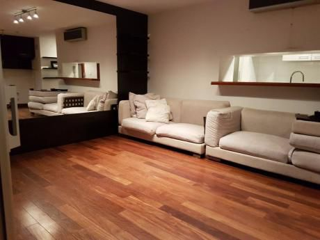 Carrasco. Estrena Apartamento 2 Dorm Piscina Parrillero Gge