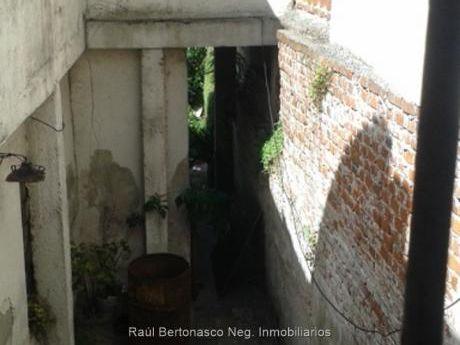 Pedro Bustamante Y Rivera, Apartamentos Y Local-te Cw77512