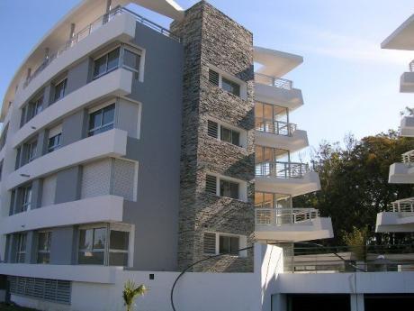 Apartamento En Venta Con Renta En Carrasco