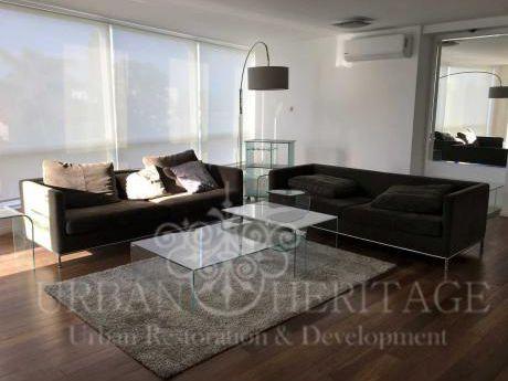 Luxury 6 Unit Complex Three Bedroom Apartment 203 Swimming Pool, Carrasco