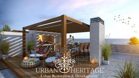 Terrazas De Santander - Apartamento 101