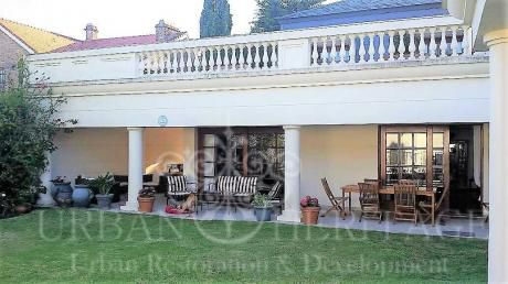 Furnished High End Home, Heart Of Carrasco