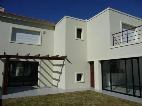 Casa En San Sebastian