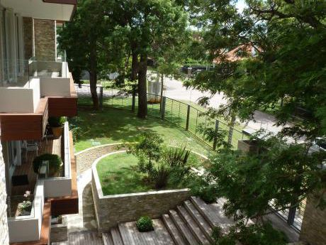 Carrasco Sur - Ideal Inversor Con Renta