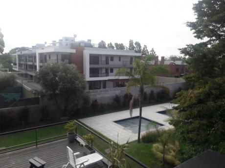 Impecable A Estrenar - Carrasco PrÓximo Colegios