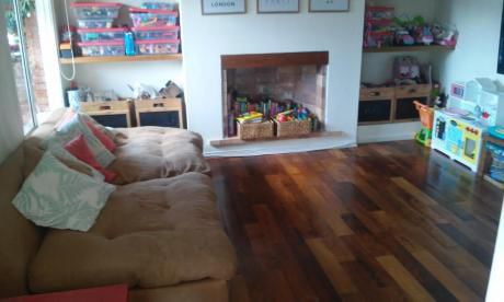 Amazing 3 Bdrm Apt With Terraces And Bbq Carrasco