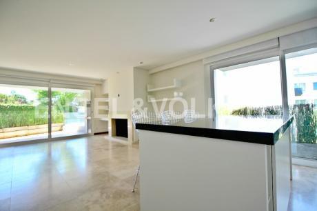 Exclusivo Apartamento De Diseño En Carrasco