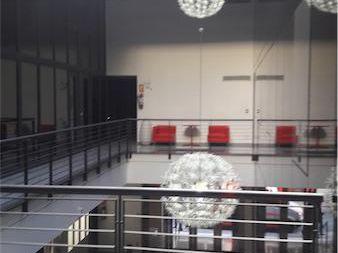 Nuevo Precio Edificio Premium!