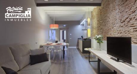 Rincon Apartments