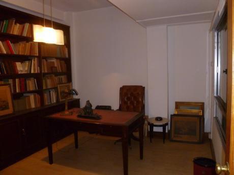 Oportunidad Para Renta. Excelente Apartamento En Rambla Portuaria.
