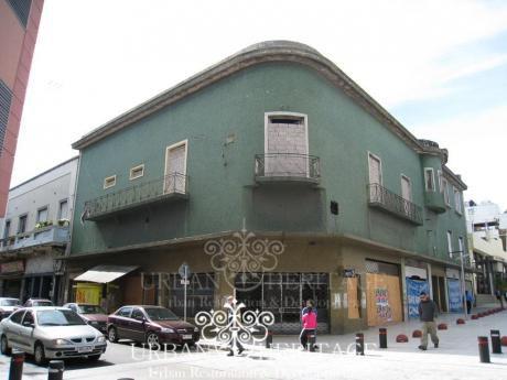 Sarandí Shop - Local Comercial 3