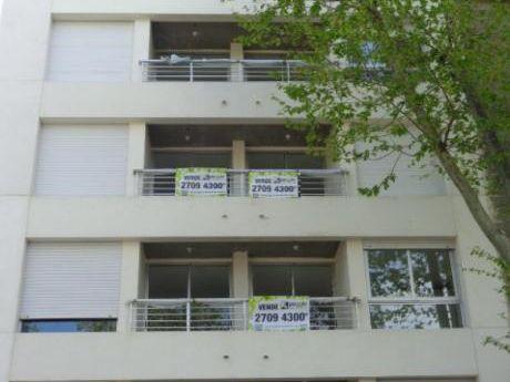Apartamentos En Venta - Edificio View Park