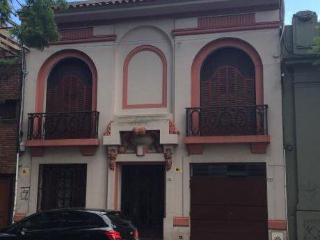Dueño Vende Casa En Parque Rodo