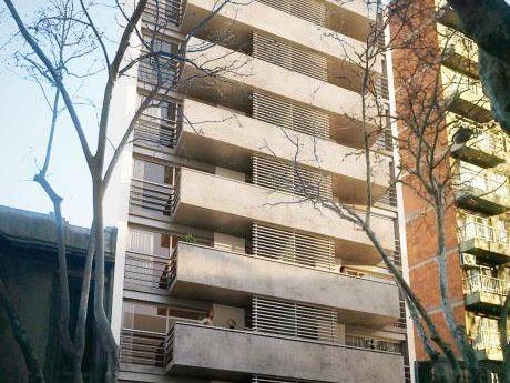 Moderno Apartamento En Rodo
