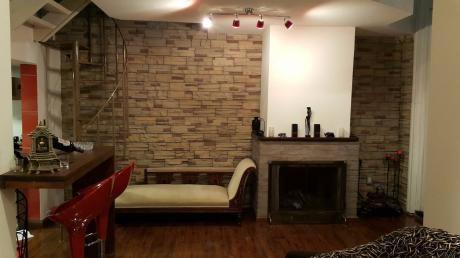 Apartamento   Impecable Y Reciclado En Parque Rodo