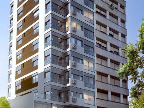 Apartamento 1 Dormitorio - Ideal Inversión