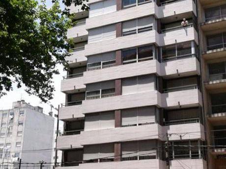 Reservado***apartamento Pocitos - Próximo Rivera Y Soca