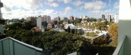 Apartamento De 1 Dormitorio A Estrenar!!!!