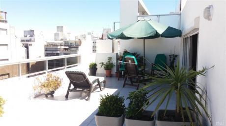 Muy Lindo Penthouse!!!! De Lo Que No Hay!!!!