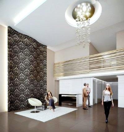 Venta Penthouse  1 Dormitorio Con Renta