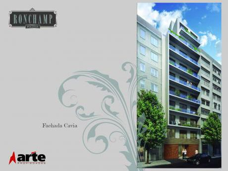 2 Dormitorios, Terraza, Barbacoa, Piscina De 16 Metros.
