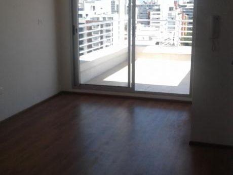 Estrene Penthouse Con Terraza De EnsueÑo Prox Al Mar!!!!
