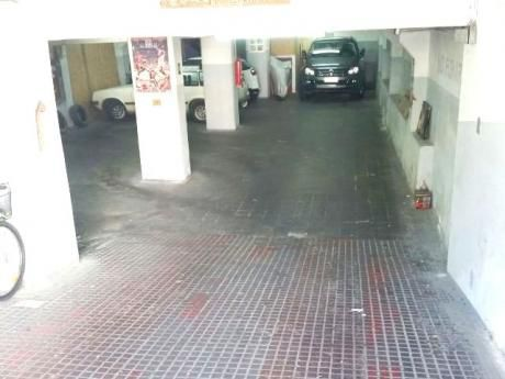 PrÓximo A Plaza Varela