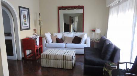 Residencia, Ideal Empresa En Pocitos - Próximo A Wtc
