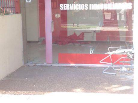 Venta / Alquiler  Local Comercial/escritorio/oficina- Pocitos