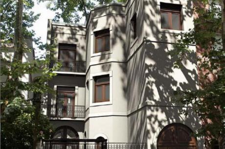 Hermoso Penthouse Duplex!!!